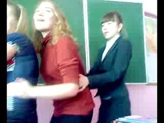 мой клас(бредовое видео+1)