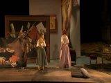 Mozart - Le nozze di Figaro (Rene Jacobs, L.Pisaroni, R.Joshua, P.Spagnoli) Part 1