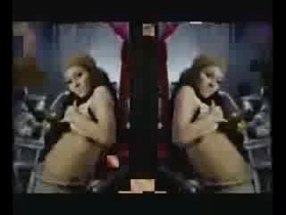 Punjabi MC - Hogeya Sharabi {LOVE THE SONG}