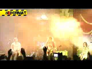Год Змеи - Секс и рок-н-рол (11.04.10) » Freewka.com - Смотреть онлайн в хорощем качестве