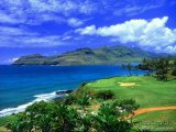 Aksioma Project - Голубые Гавайи