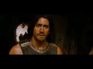 Принц Персии: Пески времени (фильм с 27 мая 2010)