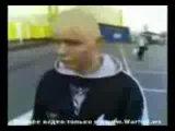 Kavkaz_vs_skinheads