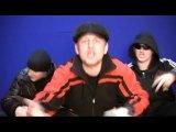 Рэпер Чиж - Сыпем в пипетки 2009