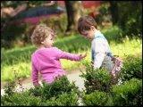 Дружба, яка вона є...♥