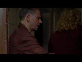 Мост / Die Brucke / The Bridge (2008/DVDRip/700Mb/Рип с лицензии)