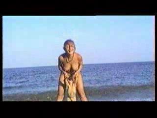 Изнасилование зрелых женщин порно видео Бесплатно смотреть