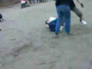 Арсенал Київ vs Крістал Херсон