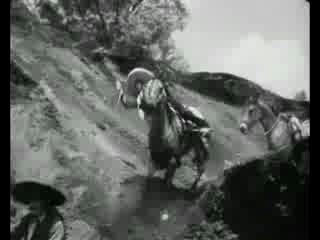 Мексиканский танец (из фильма