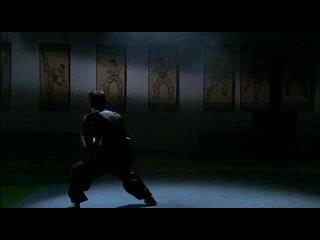 4 Легенда о Брюсе Ли The Legend of Bruce Lee 2