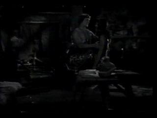 Тарзан тигр 1929 серия 5