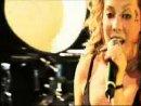 LaFee Virus Live DVD LaFee Erst Recht live mit