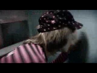 Захватчики (2009) серия 10