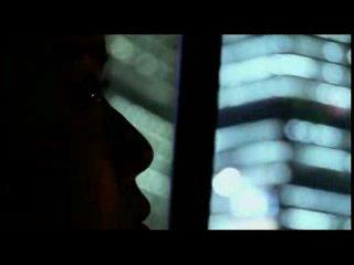 Sebastien Tellier - L'amour Et La Violence Boyz Noize Remix (Official Video)