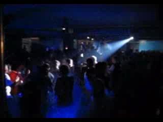 DJ_Alexei_Grizli_LIVE_at_club_Forshazh