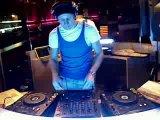 Эфир Top DJ Live от 9 ноября. DJ Sergey Tkachev