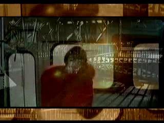 Ceza feat Sezen Aksu Gelsin Hayat Bildiği Gibi Video Klip