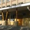 Средняя школа №16 (г.Сергиев Посад)