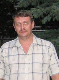 Александр Евдокимов, Дилижан