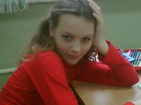 Наталья Ардентова