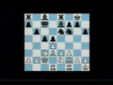 Ферзевой гамбит (1.d4 d5 2.c4)  Foxy Openings №42: Queen's Gambit