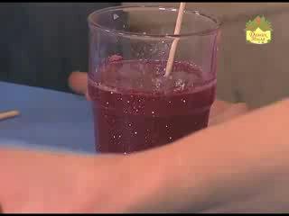 Мастер-класс мыло ручной работы часть 2)