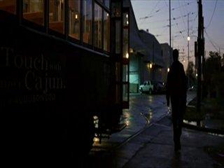 Вердикт за деньги / Runaway Jury (2003) 1 часть