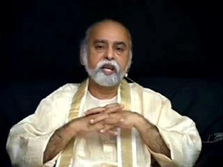 Шри Багаван. Видение 2012 года