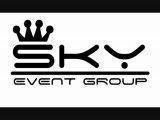 15 ЯНВАРЯ by Sky Group | SEX в стиле RNB | SE7EN MUSIC CLUB | ДЕВУШКАМ ДО 23-30 FREE