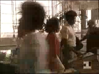 Джексоны - Американская мечта - 2 серия / The Jacksons an american dream (1992)