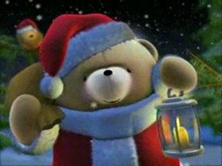 Поздравляю от всего сердца с годом Тигра и Рождеством)))