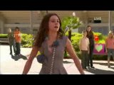 Kids Choice Awards 2010