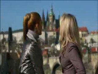 Prague - unforgettable experience