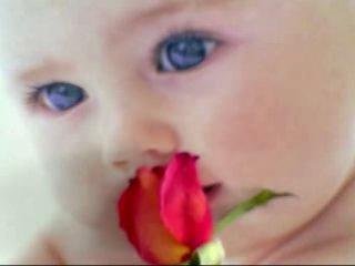 Рождение здорового ребёнка Подготовка к зачатию. Естественные роды. Влияние первого мужчины. О девственности.