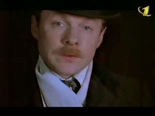 Воспоминания о Шерлоке Холмсе. 4 серия