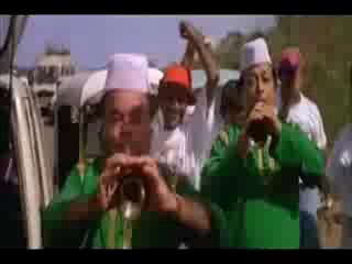 Auzaar - Apni To Ek Hi Life