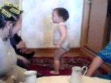 sexy шмекси танец))) аахахахаах :DDDD