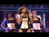 081115 Beyonce - Single Ladies - live 비욘세