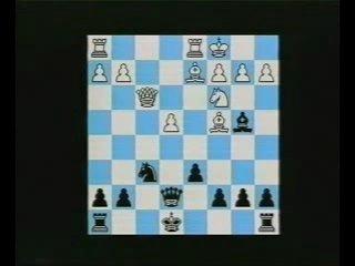 Голландская защита. Каменная стена (1.d4 f5 2.g3 Kf6 3.Cg2 e6 4.Kf3 d5 5.c4 Cd6 6.0-0 c6) / Foxy Openings 48: Stonewall Dutch