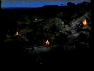 Иисус из Назарета ч1 Фильм Франко Дзеферелли 1977 г.