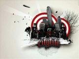 dj_keet_and_dj_liga_progressive_mix_specially_for_club_