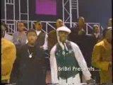 ...Black Men United - U Will Know (Live)