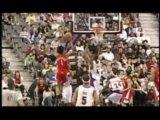 NBA-Stoppers(мои любимые блок шоты)