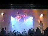1985 г. №18 группа