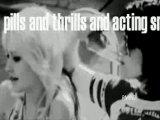 the runaways movie dead end justice (dakota and kristen version)