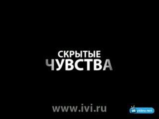 ахахах, улет, смотреть всем) трейлер к мультфильму малыш и карлсон))
