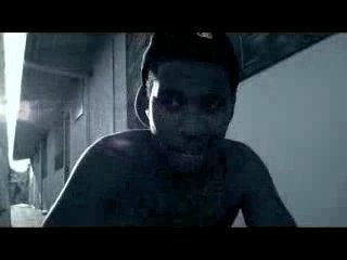 Lil B - XXL Freshman