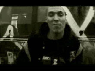 Рома Жиган feat. RapPro - Мои демо
