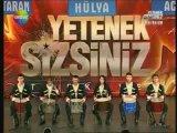 Ахыска Турки в Турции