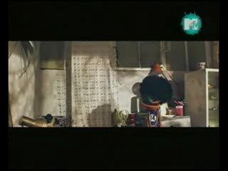 Мохнатики 8 серия MTV